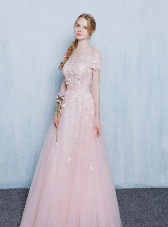 ec297079042d plesové šaty » skladem plesové » do 5000Kč · plesové šaty » skladem plesové  » růžová